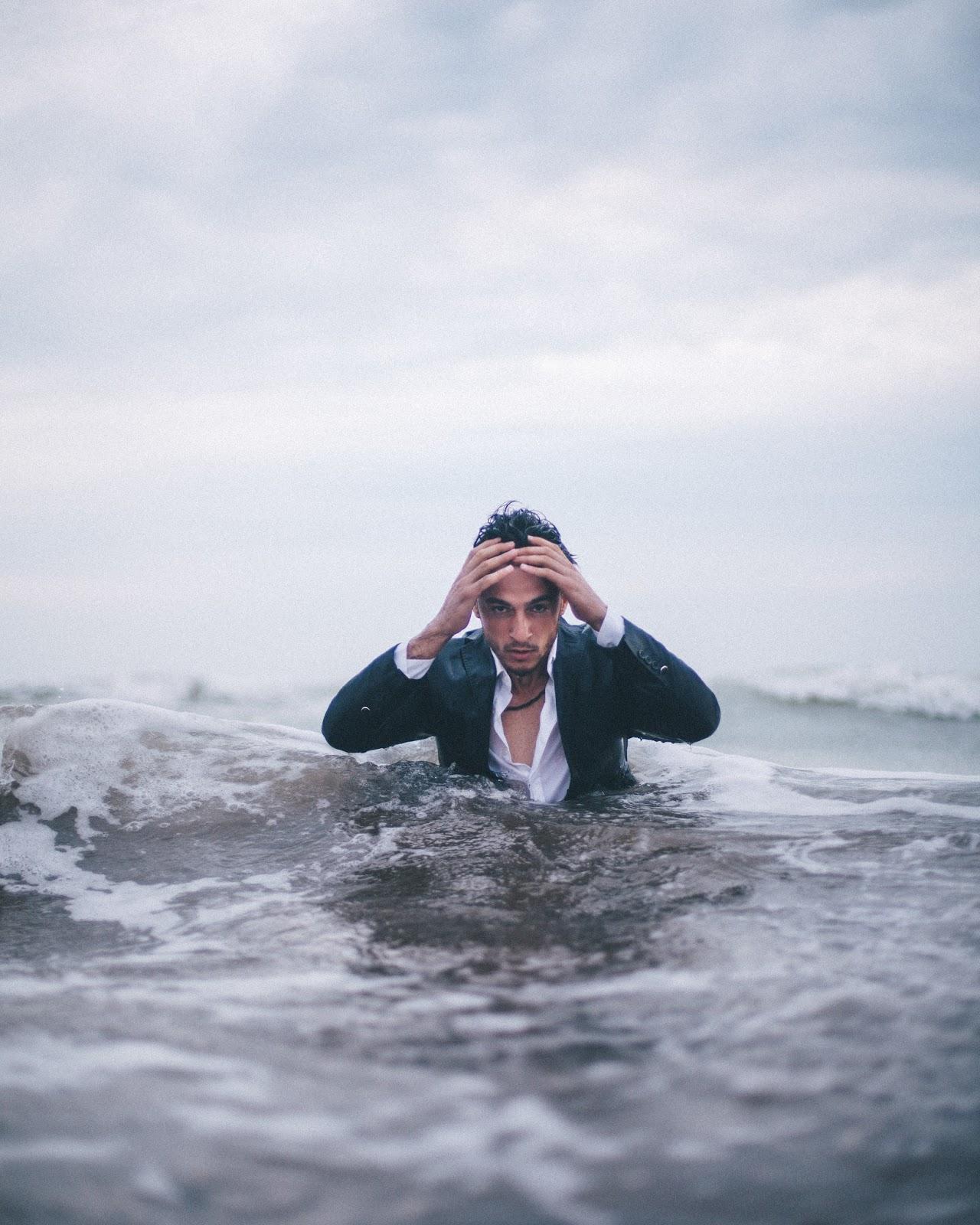 Czy symulacje kryzysowe powinny być realistyczne?