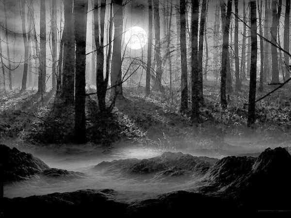 les chroniques de la lune noire 7 pdf