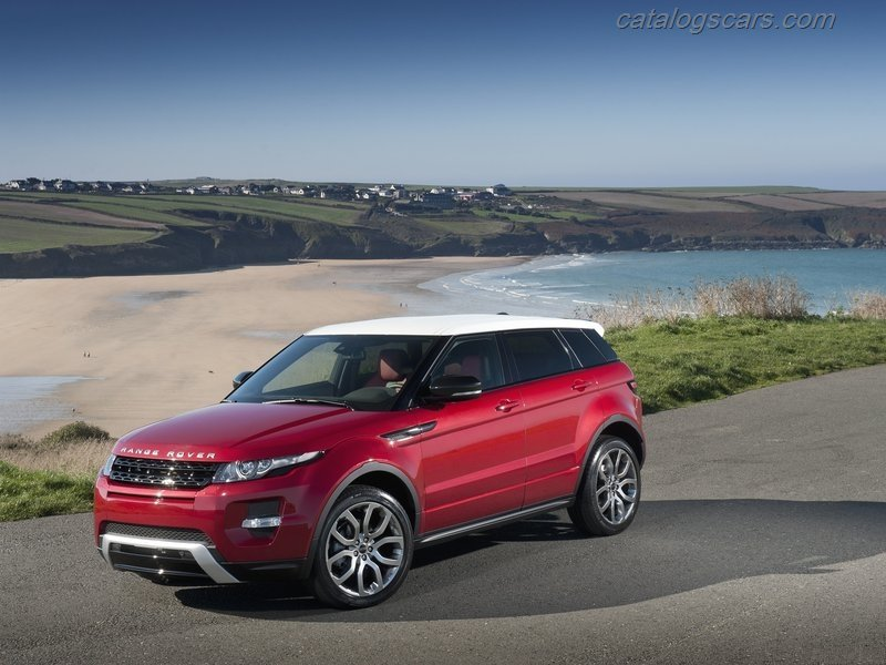 صور سيارة لاند روفر رينج روفر ايفوك 2015 - اجمل خلفيات صور عربية لاند روفر رينج روفر ايفوك 2015 - Land Rover Range Rover Evoque Photos Land-Rover-Range-Rover-Evoque-2012-10.jpg