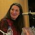 [AO VIVO] Dulce Pontes conversa com fãs antes do concerto no Coliseu do Porto