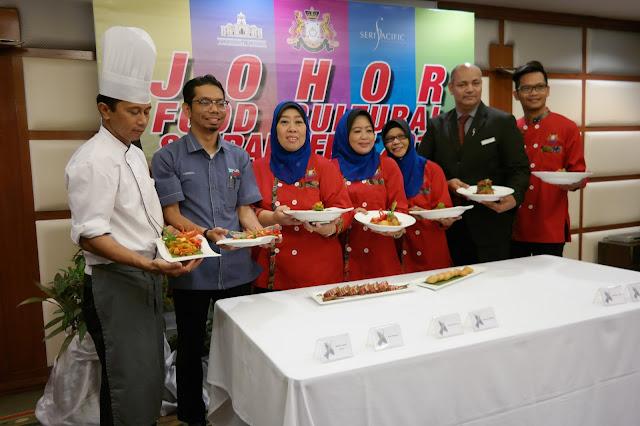 Chef Kusha Haron