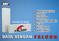 Jember Bata Ringan - 082257888307