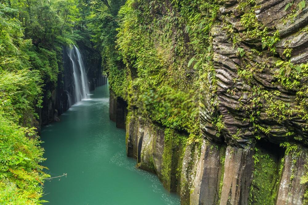 10 điều nên làm nhất ở Nhật Bản vào tháng 6