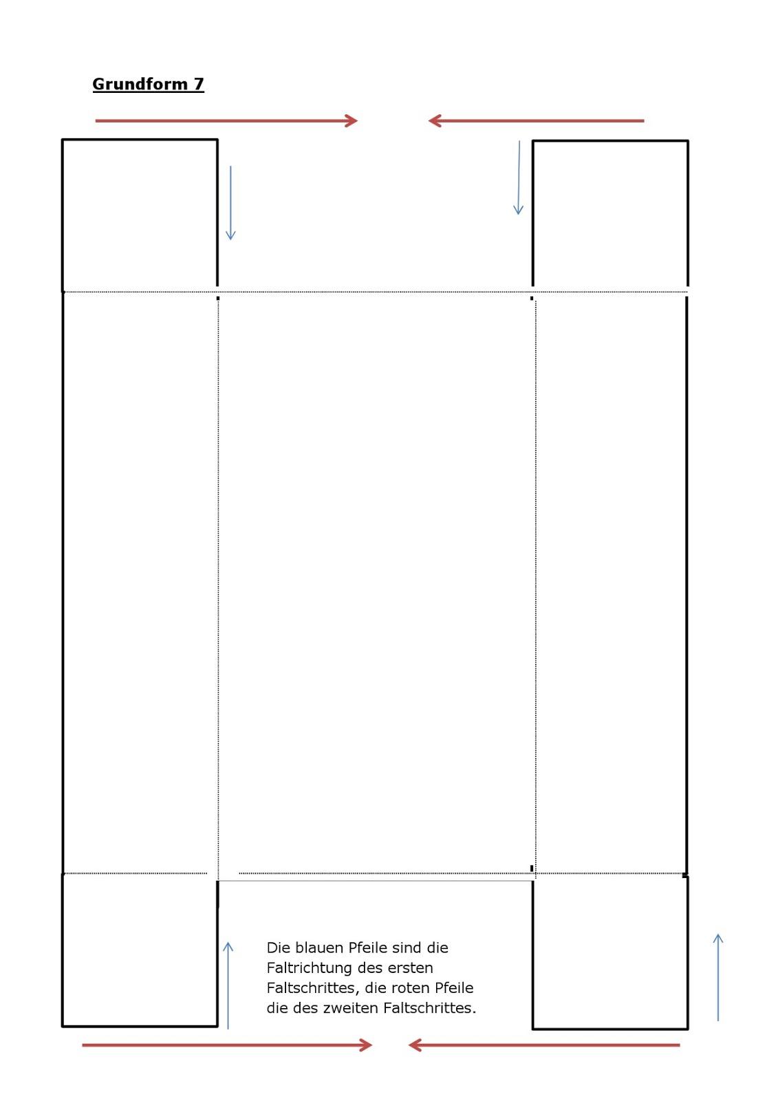 lapbook creativos, lapbook ideas, lapbook printable, lap books, lapbook plantillas, lapbook templates, lapbook vorlagen, lapbook free, lapbook vorlagen blanko,
