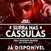 Dj Helio Baiano Feat. Halison Paixão - Surra Nas Cassulas (Zouk) ~ 2016 ~ [Download]