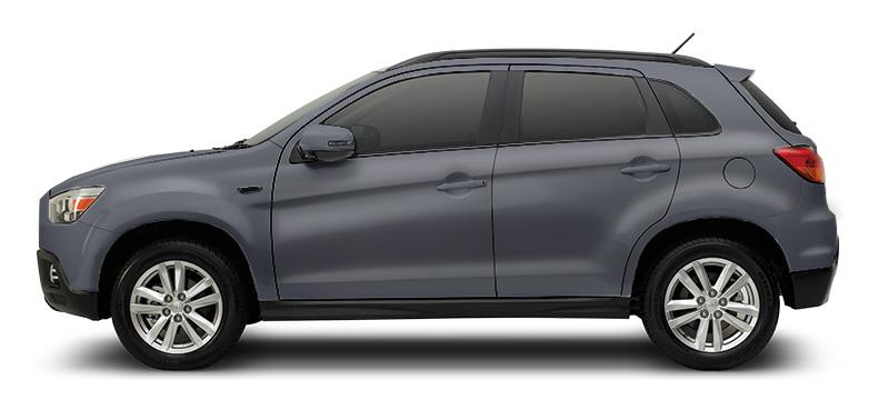 Dealer Mitsubishi Surabaya Cash Amp Kredit Promo Harga Mobil
