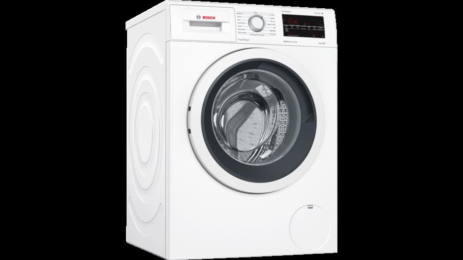 programmi lavatrice bosch wat28439it lavatrice consiglio 2018 guida all