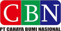 Lowongan Kerja Marketing di PT CBN Bandung