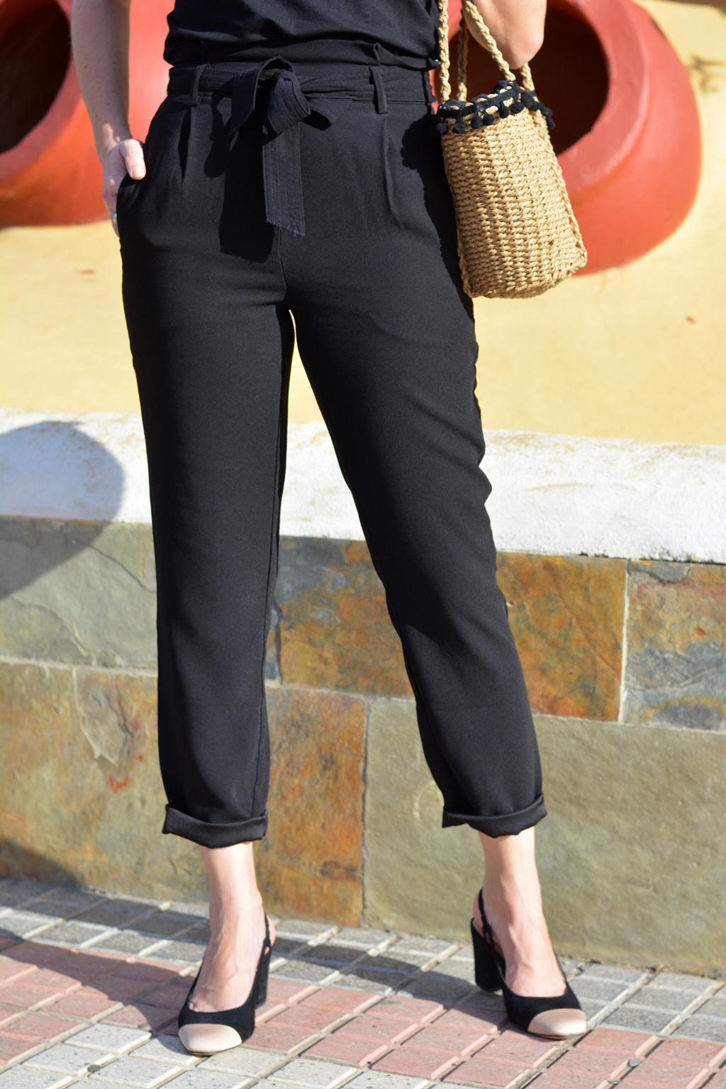 outfit-stradivarius-mango