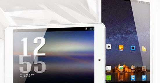 Download Android Stock Firmware For Ainol Novo 8 Mini