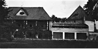 Medyka 1937