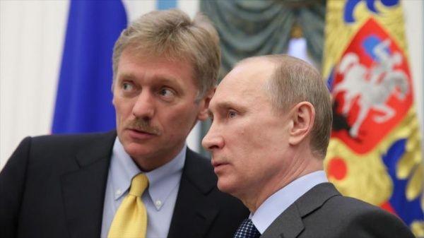 """""""La OTAN no es una estructura moderna, es un anacronismo"""""""