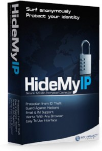 Hide My IP v6.0.370 Serial Key 2015 [LATEST]