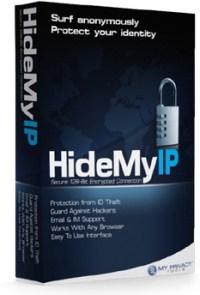 Hide My IP v6.0.370 Serial Key 2015 [LATEST]