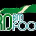 Site passa a chamar-se RN EM FOCO a partir de hoje, 25 de Julho/2017