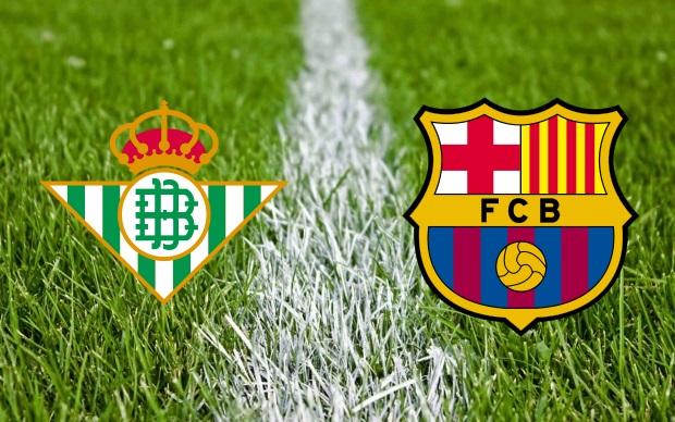 Hasil dan Klasemen Liga Spanyol Pekan 36: Barcelona Atletico Madrid Ketat