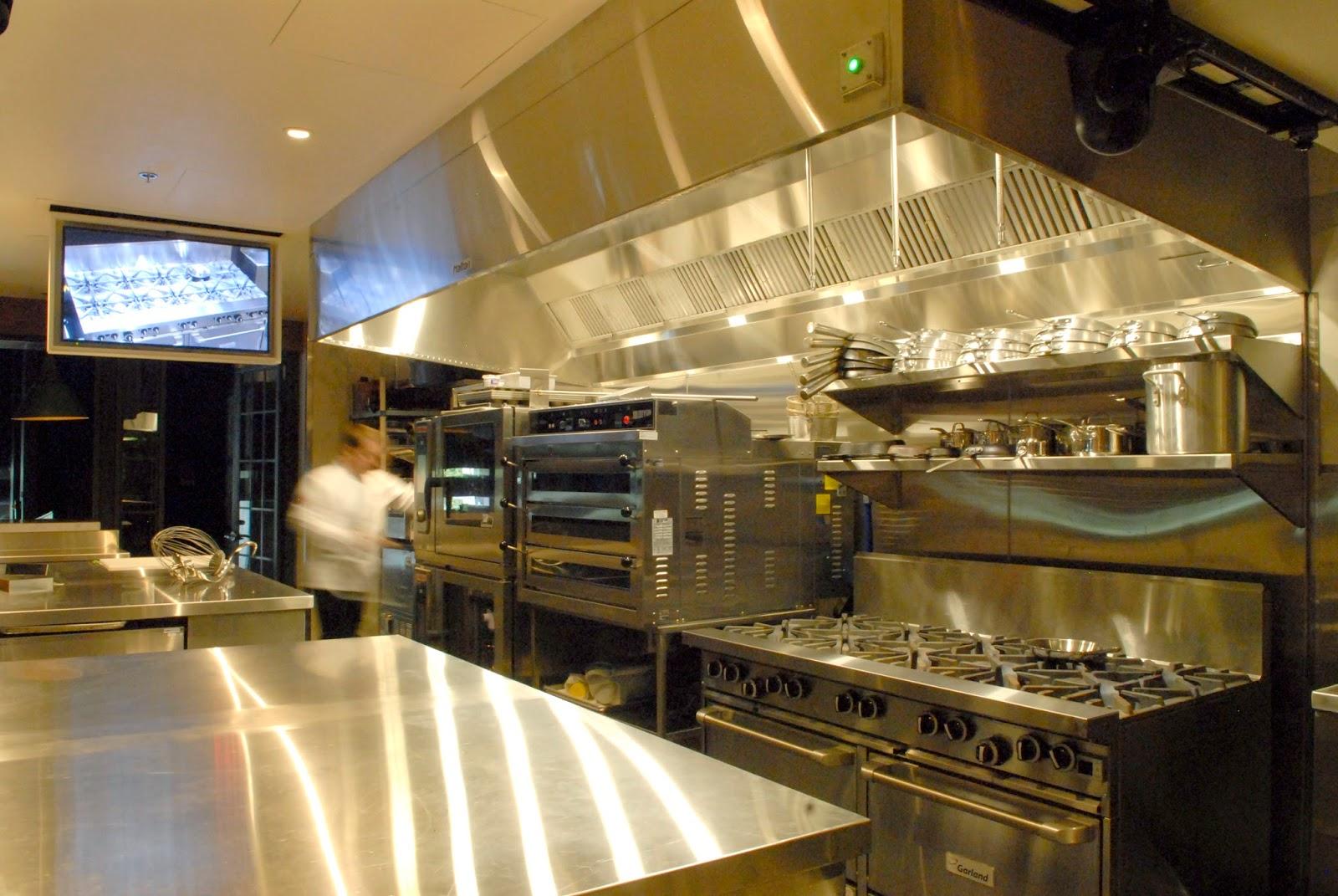 Fall Menu Preview At Earls Kitchen Bar Food Junkie