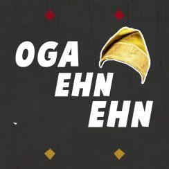 Music: Yemi Alade - Oga (Mp3 Download)