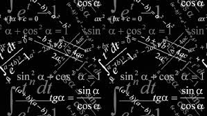 https://umahiprince.blogspot.com/2018/01/list-of-courses-you-can-study-in-nigeria-without-mathematics.html