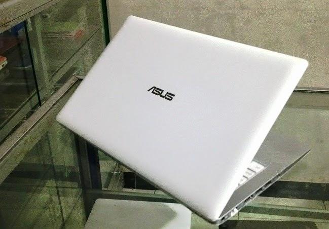 laptop bekas 12 inch