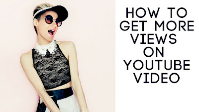 How To Rank Your YouTube Video Fast