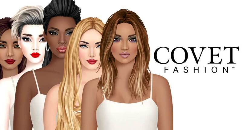 How to hack Covet Fashion Hack 2018 Cheats for iOS and