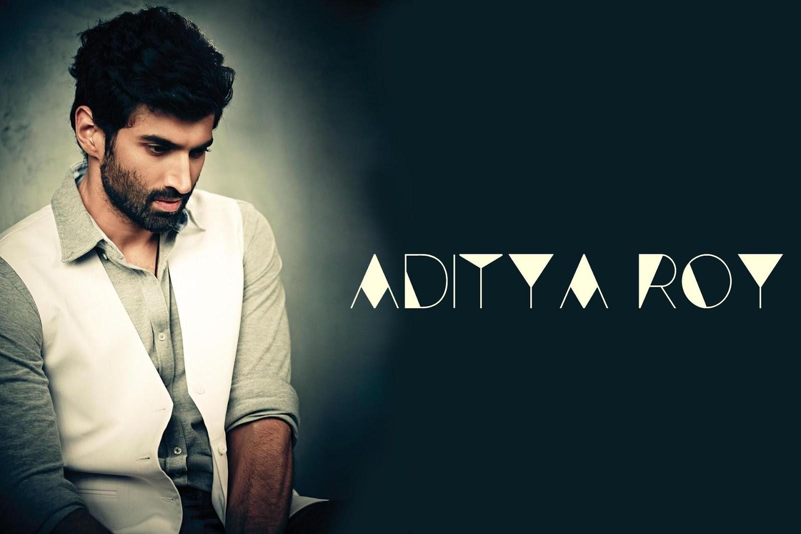 Aditya Roy Kapoor Hd Wallpaper: 51 Top Hd Wallpaper: Aditya Roy Kapoor HD Wallpaper Free