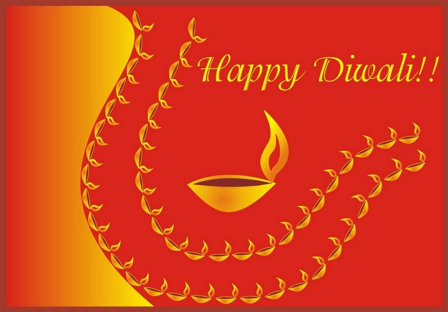 Greet this deepawali by trendy diwali greeting cards free download greet this deepawali by trendy diwali greeting cards free download happy diwali greetings 2017 diwali greeting cards ideas deepawali images m4hsunfo