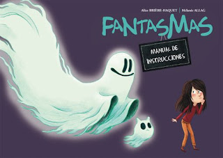 http://dragonesenelpaisdeloslibros.blogspot.com.es/2016/10/resena-fantasmas-manual-de.html