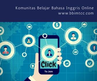bbimtcc