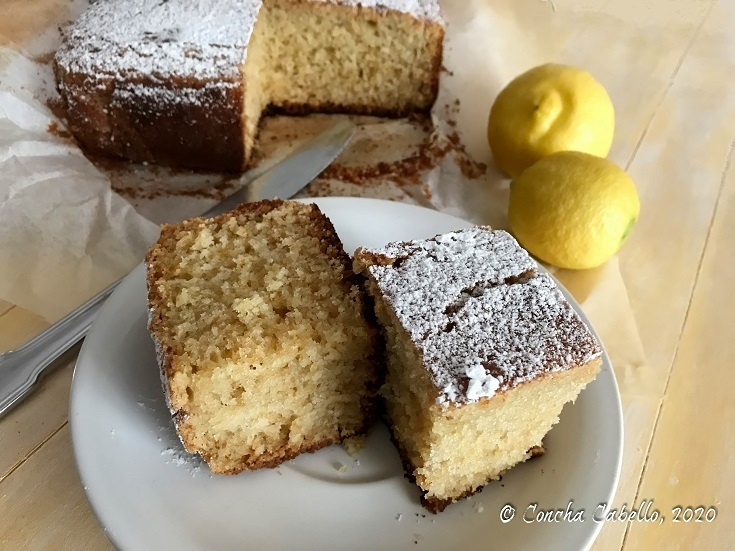 coca-llanda-trozos-limones