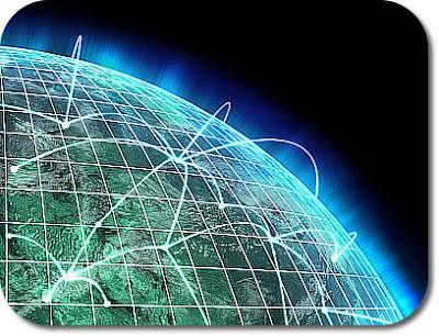Infidel Bloggers Alliance: Major Internet service ...