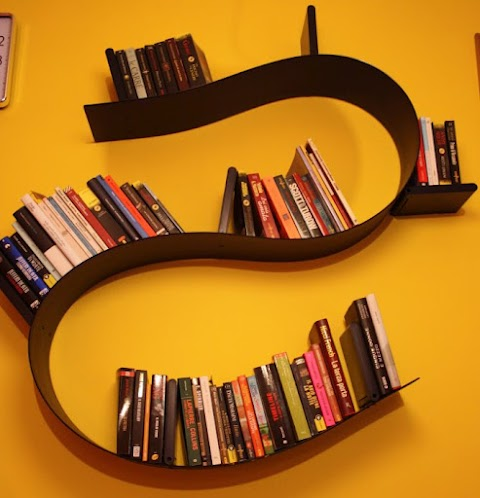 E-book lending and libraries