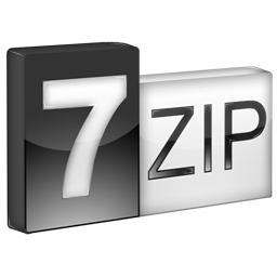 7 zip latest version, zip file
