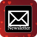 http://stacyclaflin.com/newsletter/