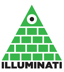 How To Join Illuminati And Become Rich Powerful And Famous Welcome To Amebocity
