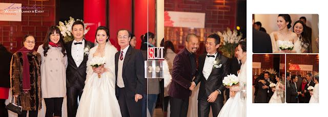 chụp ảnh phóng sự ngày cưới