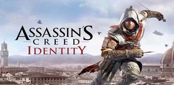 Assassin's Creed Identity Apk