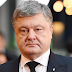 Poroshenko will ask for UN peacekeepers for the Donbass