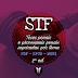 STF publica livro com suas teses penais e processuais penais separadas por temas