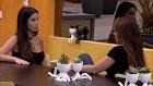 BBB20: Bianca pede perdão para Rafa