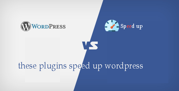 The plugin to increase the most popular blog of wordpress