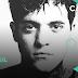 """[VÍDEO] Filipe Keil: """"Achei que «Hoje» era a canção indicada para o Festival da Canção"""""""