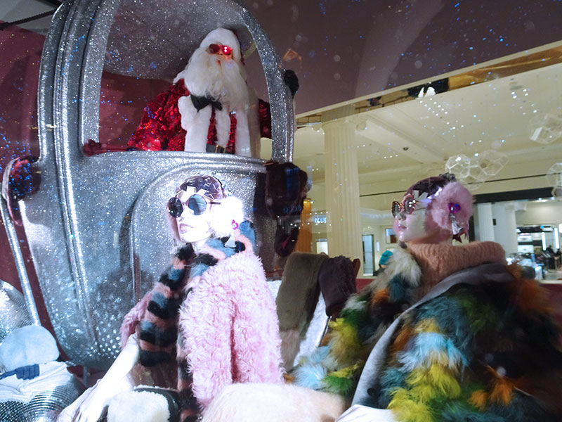 Selfridges_Spectacular_Christmas_Shopwindow_2016