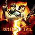 Resident Evil 5-Biohazard 5 PC Game Highly Compressed DowNLoaD