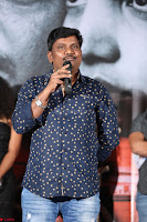 Celebrities at Maya Mall pre release function Diksha Panth, Sonia, Eesha and others ~ Celebrities Exclusive Galleries 039.JPG