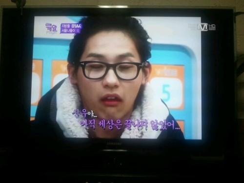 nerd-kpop-idol-girl-school