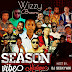 321lambas Mixtape || Download DJ Segxywin - Wizzy Brown Season Vibe Mixtape [Official Mixtape]