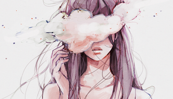 http://addictive-oxygen.blogspot.com/