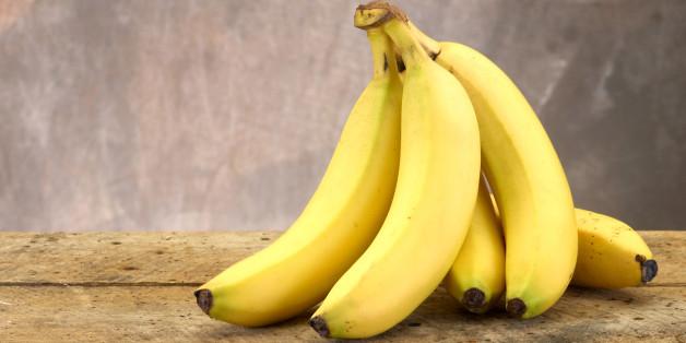 manfaat-buah-pisang-untuk-kesehatan-kita